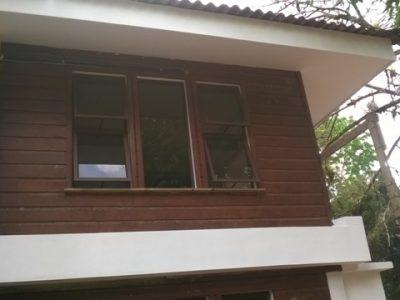 contrucción y remodelación de Casas de habitación en guatemala