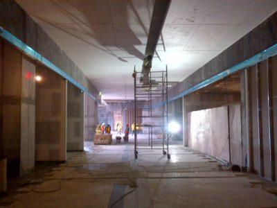 Centro comercial arkadia guatemala